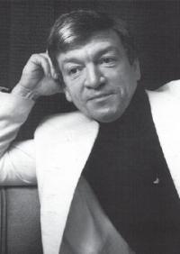 Ушел из жизни Станислав Сафонов (Новокузнецк)