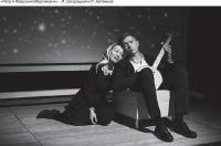 """""""Голоса истории"""". XII Международный театральный фестиваль в Вологде"""
