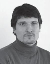 Сценический бой Константина Любимова (Москва)
