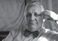 """Валерий Абрамов: """"Я сердцем никогда не лгу"""""""