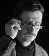 Умер Андрей Бронников (Москва)