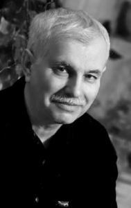 Умер Александр Алексеенков (Саранск)