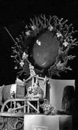 """Дневник критика/ XII Международный фестиваль театров кукол """"Рязанские смотрины"""""""