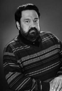 Метафоры художника. К 55-летию Валентина Федорова
