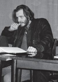 Эвклидова геометрия Сергея Трифонова (Москва)