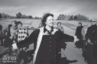 Голос в общем хоре / Марина Фадеева (Томск)