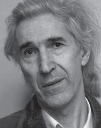 Актер-философ Сергей Подколзин