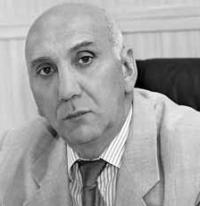 Александр Абелян (Армавир)