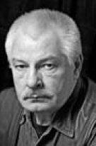 Ушел из жизни Владимир Дюков (Санкт-Петербург)