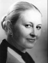 Татьяна Жукова (Нижний Новгород)
