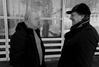 Традиция весны / VI Всероссийская лаборатория режиссеров любительских театров