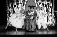 """Театр """"Новая опера"""": премьеры сезона"""