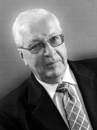 Умер Валерий Ломако (Курск)