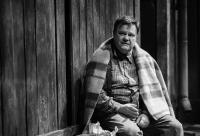 """""""Все люди - братья"""" / """"Старший сын"""" в Московском театре Олега Табакова"""