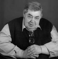 Ушел из жизни Петр Козец (Благовещенск)