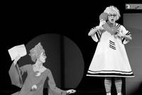 Лето в мажорной тональности / ІІ фестиваль севастопольских театров «ТОН»