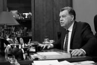 """Анатолий Стрельцов: """"У нас, на иркутской земле"""""""
