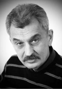 Не стало Георгия Ахадова (Нижний Новгород)