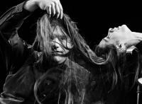 Имитация жизни - не имитация театра / Международный театральный фестиваль «Балтийский дом»