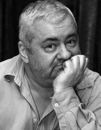 Голос драматурга / К 75-летию со дня рождения Алексея Казанцева