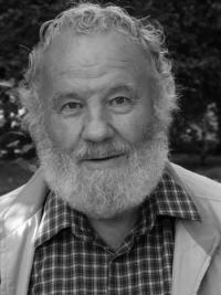 Не стало Юрия Мирошниченко (Новосибирск)