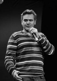 Шпаги звон / Андрей Рыклин