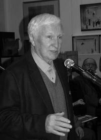 Эдуард Кочергин. Человек, соединяющий времена