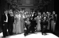 Андрис Лиепа о балете, опере и творческом воспитании (Оренбург)
