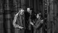 Старейшие дают урок / VII Всероссийский фестиваль «Старейшие театры России в Калуге»