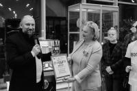 Полномасштабный разговор с современниками / Международный фестиваль «Радуга» (Санкт-Петербург)