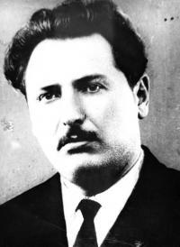 Человек, умевший мечтать / Вспоминая Абдул-Хамида Хамидова