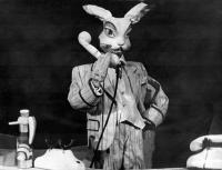 Театр смысла, эмоции / Озерскому театру кукол 65 лет