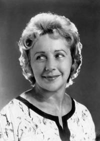 Это особенное актерское состояние / 100 лет со дня рождения Елены Высоцкой (Оренбург)