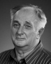 Умер Виктор Катушенко (Тамбов)