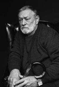 Ушел из жизни Вячеслав Гвоздков (Самара)