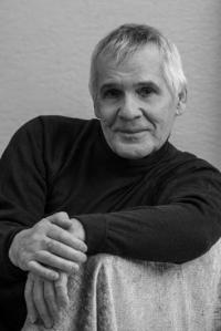 Умер Анатолий Артёмов (Санкт-Петербург)