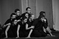 Навели Чугиноколь / Открытый фестиваль любительских театров в Кольчугино