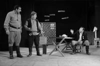 Единство многообразия / Дагестанские театры в современном театральном пространстве