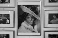 Актриса из легенды / Выставка памяти Руфины Нифонтовой в Доме-музее М.С.Щепкина
