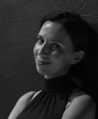 Человеческие качества важнее профессиональных / Виктория Печерникова (Москва)