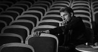 Алексей Доронин: «В спектакле обязательно должна быть мысль» (Орел)