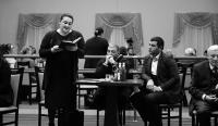 Музыкально-поэтический вечер к 160-летию К.Л.Хетагурова