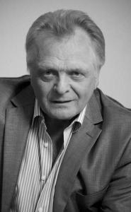 Роль длиною в жизнь / Вспоминая Виктора Дмитриева (Тольятти)