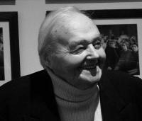 Автор собственной жизни. Вспоминая Геннадия Печникова