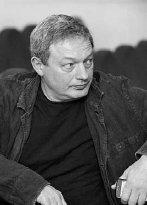 Скончался Роман Козак