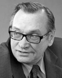 Юбилей Евгения Степанцева (Киров)